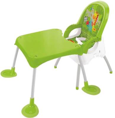 https://cdn0.desidime.com/attachments/photos/241991/medium/3686304cbw04-fisher-price-high-chair-3-in-1-baby-chair-original-imaeaeayk46gzkrg.jpeg?1480948192