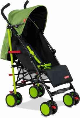 https://cdn0.desidime.com/attachments/photos/241995/medium/3686308fpst01-g-fisher-price-stroller-lil-traveler-stroller-cum-pram-original-imaemjtym2jzgyak.jpeg?1480948194