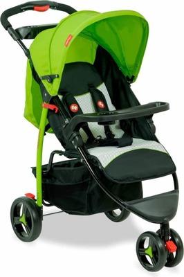 https://cdn0.desidime.com/attachments/photos/242004/medium/3686347fpst02g-fisher-price-jogging-stroller-rover-stroller-cum-pram-original-imaentq7vcc2ffpz.jpeg?1480948200