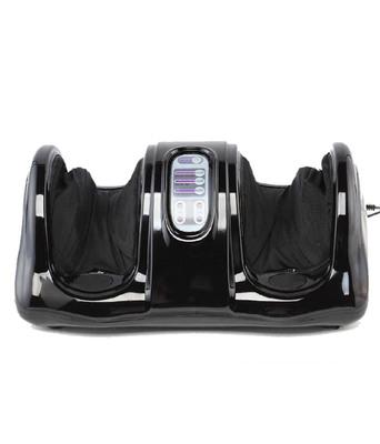 https://cdn0.desidime.com/attachments/photos/242211/medium/3555558Deemark-Compact-Foot-Massager-SDL970601609-1-b0b27.jpg?1480948279