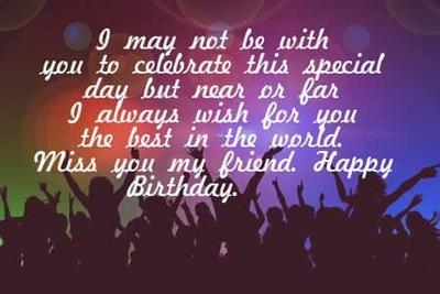 https://cdn0.desidime.com/attachments/photos/242340/medium/3612429happy-birthday-to-a-friend.jpg?1480948334