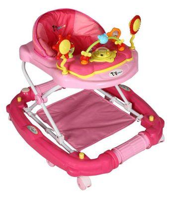 https://cdn0.desidime.com/attachments/photos/242379/medium/3502064ToyHouse-Teddy-Pink-Baby-Walker-SDL730810793-1-58e29.jpg?1480948352