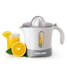 https://cdn0.desidime.com/attachments/photos/242403/medium/3450777black-and-decker-30w-citrus-juicer-black-and-decker-30w-citrus-juicer-n9khnr.jpg?1480948362