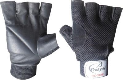 https://cdn0.desidime.com/attachments/photos/242506/medium/3450936seg-prkyd-108-xl-right-70-5-prokyde-7-5-gym-fitness-gloves-400x400-imaebbn9brneabgk.jpeg?1480948406