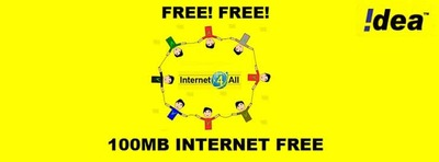 https://cdn0.desidime.com/attachments/photos/242556/medium/3687161idea-free-internet-offersaa.jpg?1480948427