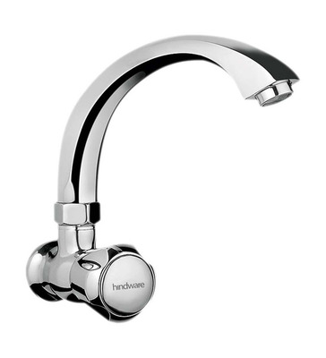 https://cdn0.desidime.com/attachments/photos/242642/medium/3556142hindware-silver-brass-wall-mount-faucet-hindware-silver-brass-wall-mount-faucet-hoolhu.jpg?1480948461
