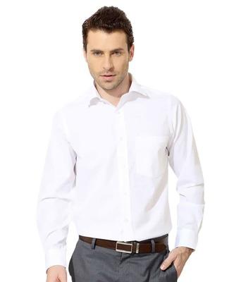 https://cdn0.desidime.com/attachments/photos/242804/medium/3687519Venga-White-Cotton-Regular-Casual-SDL969156364-1-8dbe5.jpg?1480948517