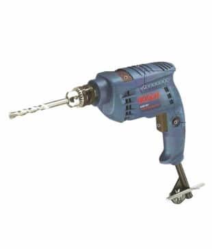 https://cdn0.desidime.com/attachments/photos/242880/medium/3687688Bosch-GSB-451-Drill-Machine-SDL556626186-1-e2a58.jpg?1480948553