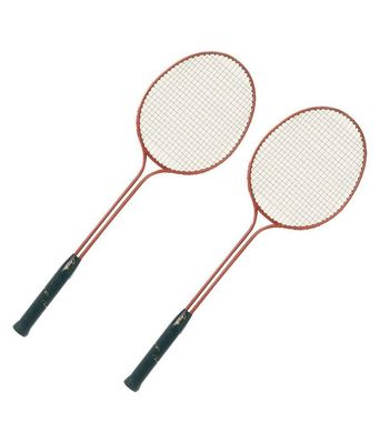 https://cdn0.desidime.com/attachments/photos/243058/medium/3451139SR-Champion-2-Badminton-Racquet-SDL092236315-1-82314.jpg?1480948674