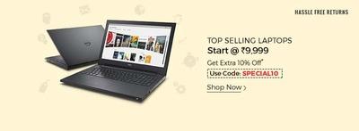 https://cdn0.desidime.com/attachments/photos/243064/medium/3688341Top_Selling_Laptops_10Nove2016.jpg?1480948676