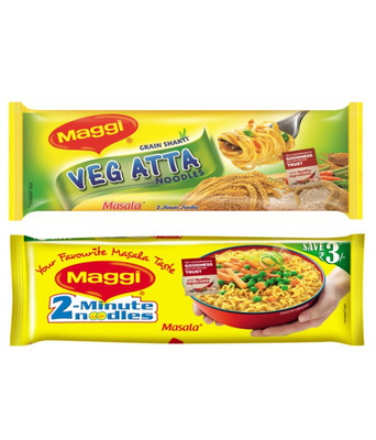 https://cdn0.desidime.com/attachments/photos/243104/medium/3451250Nestle-Combo-of-Maggi-Masala-SDL523908134-1-bb1b8.jpg?1480948701