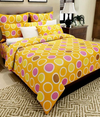 https://cdn0.desidime.com/attachments/photos/243165/medium/3688648Home-Candy-Yellow-Geometrical-Cotton-SDL402758600-1-124ee.jpg?1480948742