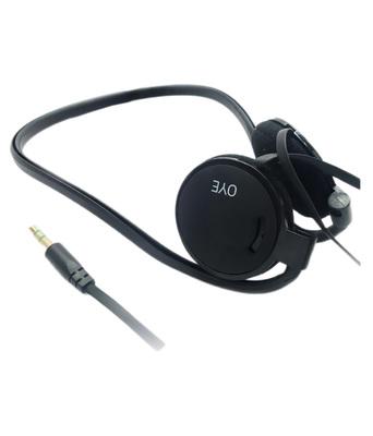 https://cdn0.desidime.com/attachments/photos/243370/medium/3504044Portronics-OYE-On-Ear-Wired-SDL050587473-4-dd83d.jpg?1480948881