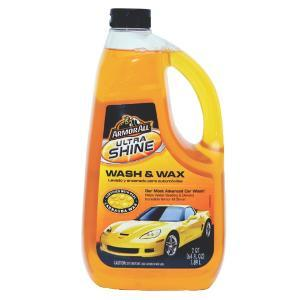 https://cdn0.desidime.com/attachments/photos/243428/medium/3392265armorall-ultra-shine-wash-wax-1888-ml-medium_b50dc98b7871d423f26bbcec7e51103e.jpg?1480948921