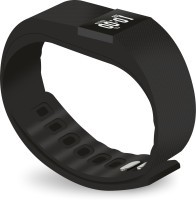 https://cdn0.desidime.com/attachments/photos/243500/medium/3258858gofit-pro-3d-smart-band-enerz-200x200-imaee4ngzkfy7bnu.jpeg?1480948965
