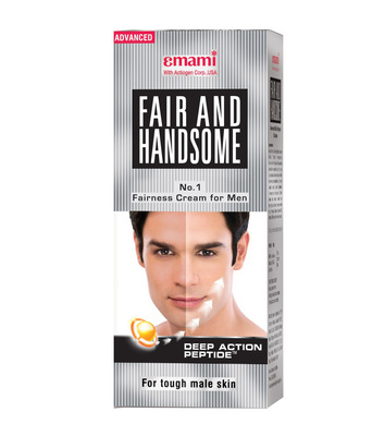https://cdn0.desidime.com/attachments/photos/243517/medium/3258866Emami-Fair-and-Handsome-Cream-SDL888507104-1-027eb.jpg?1480948977
