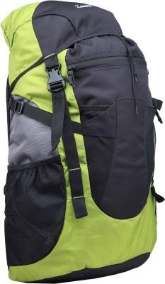 https://cdn0.desidime.com/attachments/photos/243528/medium/3392324414107-zwart-backpack-414107-400x400-imaeg74c58yavqvy.jpeg?1480948983
