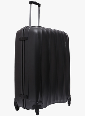 https://cdn0.desidime.com/attachments/photos/243572/medium/3392350American-Tourister-79Cm-Arona-Grey-Strolley-6458-7857311-1-pdp_slider_l.jpg?1480949009
