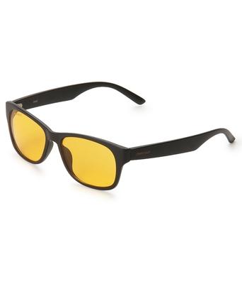 https://cdn0.desidime.com/attachments/photos/243838/medium/3392513Fastrack-PC001OR18-Yellow-Wayfarer-Sunglasses-SDL861489248-1-a136d.jpg?1480949166