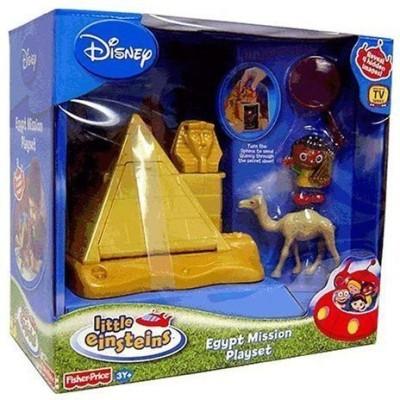 https://cdn0.desidime.com/attachments/photos/243843/medium/3452039fisher-price-little-einstein-golden-pyramid-egypt-mission-400x400-imaefkrysh6rhshd.jpeg?1480949171