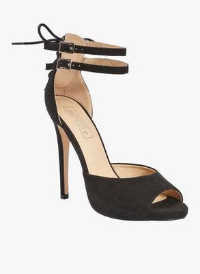 https://cdn0.desidime.com/attachments/photos/243859/medium/3504373Truffle-Collection-Black-Stilettos-4140-9985622-1-catalog_s.jpg?1480949180