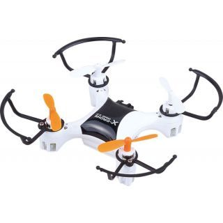 https://cdn0.desidime.com/attachments/photos/244010/medium/3452144theflyersbaynanodrone20evolvedversionwith6axisgyro1100x1100imaebja5gutmwy6p1459062312.jpg?1480949285