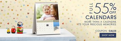 https://cdn0.desidime.com/attachments/photos/244120/medium/325925855off_calendars_discover.jpg?1480949370