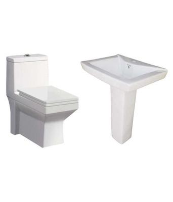 https://cdn0.desidime.com/attachments/photos/244158/medium/590476BM-Belmonte-One-Piece-Water-SDL064807214-1-eafb9.png?1480949392