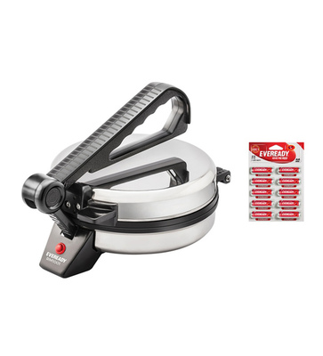 https://cdn0.desidime.com/attachments/photos/244164/medium/3392892eveready-900w-stainless-steel-roti-maker-eveready-900w-stainless-steel-roti-maker-stptm4.jpg?1480949397