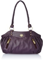 https://cdn0.desidime.com/attachments/photos/244190/medium/3452258svwbh-99-fostelo-hand-held-bag-fostelo-swann-purple-leather-200x200-imaednwzjyk5hzdg.jpeg?1480949413