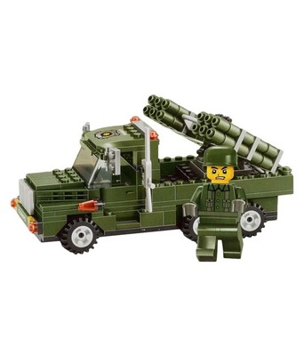 https://cdn0.desidime.com/attachments/photos/244241/medium/3452306Planet-of-Toys-Green-Military-SDL000115497-1-c27da.jpg?1480949450