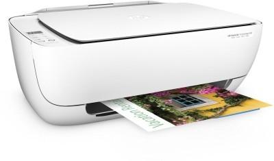 https://cdn0.desidime.com/attachments/photos/244344/medium/3393063hp-deskjet-ink-advantage-3636-all-in-one-printer-400x400-imaegzy55tjgyfdp.jpeg?1480949521