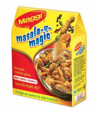 https://cdn0.desidime.com/attachments/photos/244353/medium/3690023Maggi-Masala-E-Magic-Pack-SDL042214485-1-6628d.JPG?1480949525