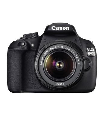 https://cdn0.desidime.com/attachments/photos/244373/medium/3259466Canon-EOS-1200D-SLR-Kit-SDL964352033-1-33d46.jpg?1480949538