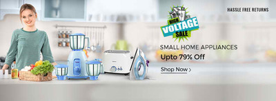 https://cdn0.desidime.com/attachments/photos/244412/medium/3558840HVS_small-home-appliances_hp.jpg?1480949556
