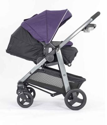 https://cdn0.desidime.com/attachments/photos/244421/medium/3558844Graco-Purple-Metal-Strollers-SDL470209768-2-cbded.jpg?1480949559