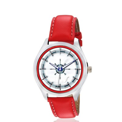 https://cdn0.desidime.com/attachments/photos/244502/medium/3452519Foster_s_The_Compass_Mens_Watch_-_AFW0002107_754600.jpg?1480949602