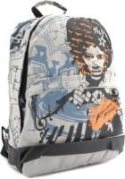 https://cdn0.desidime.com/attachments/photos/244506/medium/3259571kkmbk017g-kanvas-katha-backpack-200x200-imae9xsztyvdjbus.jpeg?1480949604