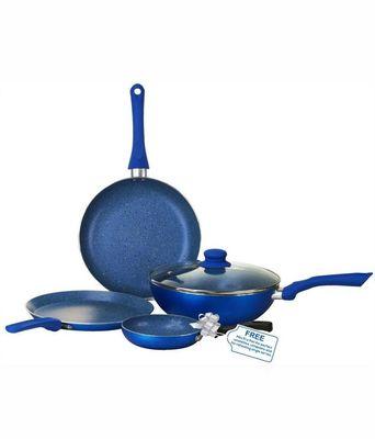 https://cdn0.desidime.com/attachments/photos/244584/medium/3393256Wonderchef-Blue-Aluminum-Cookware-Set-SDL012594245-1-fc293.jpg?1480949639