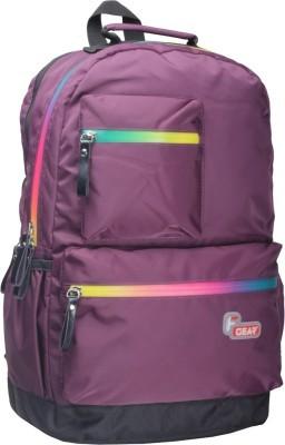https://cdn0.desidime.com/attachments/photos/244631/medium/3505033jn47041-f-gear-backpack-aventus-400x400-imae8f95az3vzpzm.jpeg?1480949669