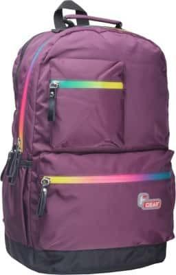 https://cdn0.desidime.com/attachments/photos/244637/medium/569888jn47041-f-gear-backpack-aventus-400x400-imae8f95az3vzpzm.jpeg?1480949672