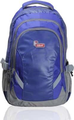 https://cdn0.desidime.com/attachments/photos/244639/medium/569888j47185-f-gear-backpack-code-400x400-imae8f95avuckdfm.jpeg?1480949674