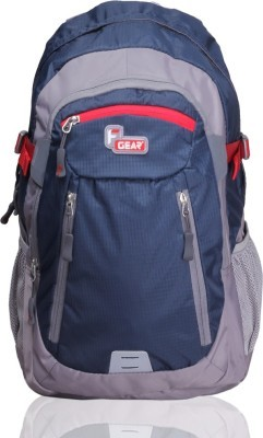 https://cdn0.desidime.com/attachments/photos/244645/medium/3505033jn47207-f-gear-backpack-enticer-400x400-imaedvh8jpaejyxn.jpeg?1480949677