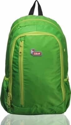 https://cdn0.desidime.com/attachments/photos/244647/medium/569888jn47028-f-gear-backpack-miyake-400x400-imae8f95hhq8zm7m.jpeg?1480949677