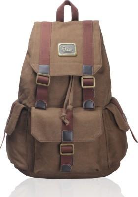 https://cdn0.desidime.com/attachments/photos/244651/medium/35050332111b-f-gear-backpack-equalizer-400x400-imae7u3h6csgrd9q.jpeg?1480949679