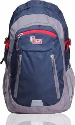 https://cdn0.desidime.com/attachments/photos/244652/medium/569888jn47207-f-gear-backpack-enticer-400x400-imaedvh8jpaejyxn.jpeg?1480949680