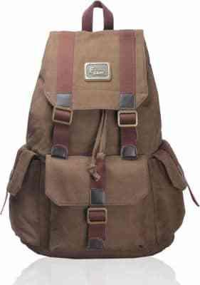https://cdn0.desidime.com/attachments/photos/244660/medium/5698882111b-f-gear-backpack-equalizer-400x400-imae7u3h6csgrd9q.jpeg?1480949682