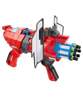 https://cdn0.desidime.com/attachments/photos/244867/medium/3393549Mattel-Boomco-Twisted-Spinner-Blaster-SDL194384728-1-ed9f2.jpg?1480949802