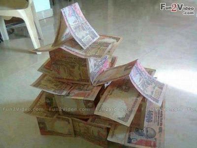 https://cdn0.desidime.com/attachments/photos/244868/medium/3559242money_house_india_amazing_picture.jpg?1480949803
