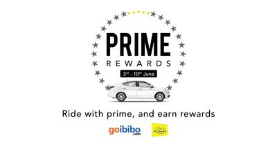 https://cdn0.desidime.com/attachments/photos/245084/medium/3393854Prime-Rewards-Mailer-1-1-1.jpg?1480949931